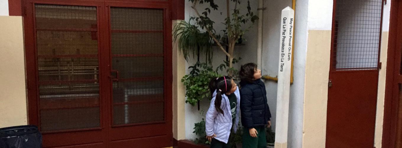 escuela-por-la-paz.jpg