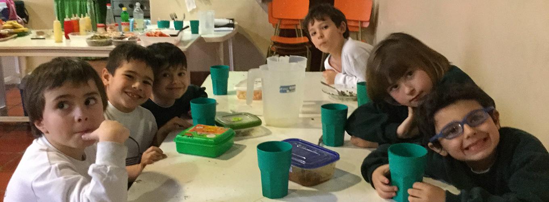 escuela-primaria-comedor.jpg