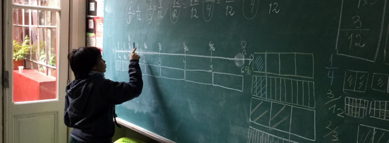 perdemos-miedo-matematicas.jpg