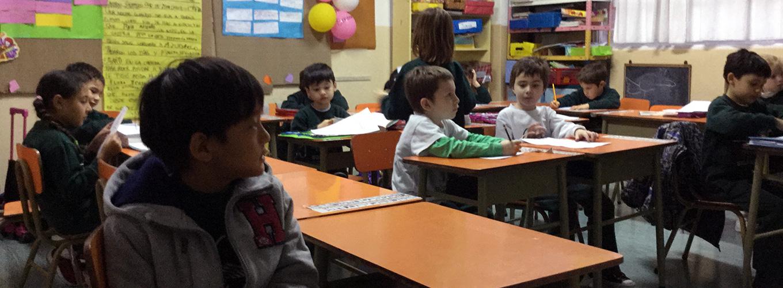 primer-grado-escuela-primaria-siglo-nuevo.jpg