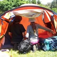 campamentos.jpg