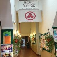 entrada-escuela-primaria-siglo-nuevo.jpg