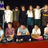 escuela-primaria-teatro.jpg