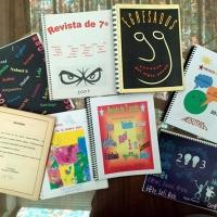 obras-realizadas-por-alumnos-en-taller-literario.jpg