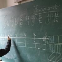perdiendo-el-miedo-a-matematicas.jpg