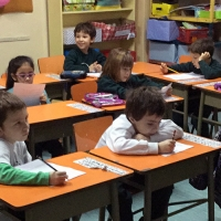 segundo-grado-escuela-primaria-siglo-nuevo.jpg